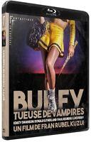 BUFFY, TUEUSE DE VAMPIRES (1990) (BLU RAY)