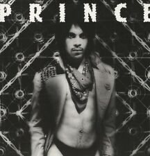 "PRINCE ""DIRTY MIND"" LP VINYL NEW"