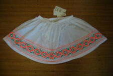 Country Road Cotton Shorts for Girls