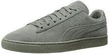 PUMA Mens Suede Classic Tonal Fashion Sneaker- Pick SZ/Color.
