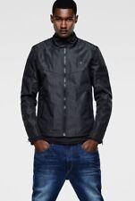 NWT $230 G STAR RAW Peltz Nylon Jacket Sz XL ( US Sz Large )