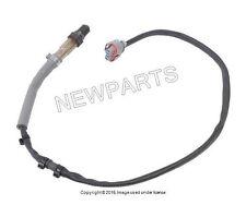 For Porsche 911 09-12 Oxygen Sensor After Catalyst OEM BOSCH New 9A1 606 177 01