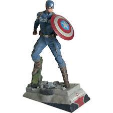 """Captain America: The Winter Soldier - Captain America 24"""" Statue"""