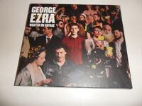 CD  George Ezra  – Wanted On Voyage