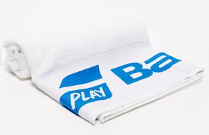 Tennis Towel Babolat Hand towel RRP £19.99