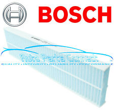 CABIN AIR FILTER FOR MINI COOPER 2002-2008 1.6L HIGH QUALITY NEW BOSCH HEPA