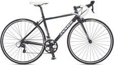 Jamis Ventura Compfemme Road Bike w/ Carbon Fork Shimano Sora 9 speed 2014