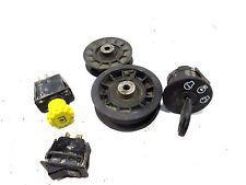John Deere  LT160 LT170 LT180 LT190 Key Switch Light Pto Idler Lot