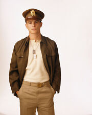 Hartnett, Josh [Pearl Harbor] (35920) 8x10 Photo