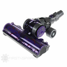 Genuine Dyson DC32 Vacuum Cleaner Turbine Head Floor Tool 906565-36