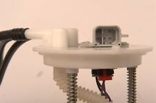 Onix Automotive EC917M Fuel Pump Module Assy