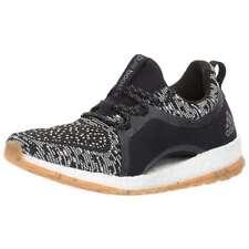 a345c530514 adidas Pureboost X All Terrain Running Shoes WMNS Sz 9.5 Black White By2691