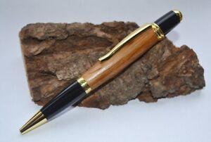 Serea Woodturners Pen Kit - Prokraft SER T G/C