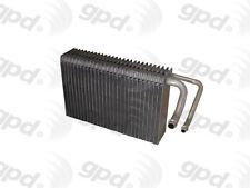 Global Parts Distributors 4711892 New Evaporator