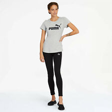 Puma Women's Essentials Tee