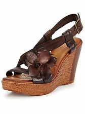dc0ae4cb5368a7 Lotus Women s Shoes