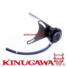 Kinugawa Adjustable Actuator fit TOYOTA 2L-T 4-Runner CT20 17201-54030 1.2 Bar