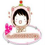 a_accessory