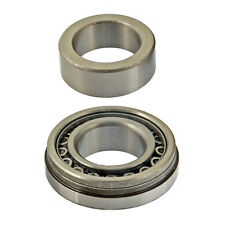 Wheel Bearing and Race Set-Race Set Rear Precision Automotive A20