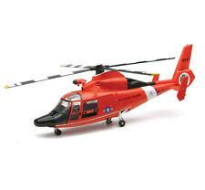 Hélicoptère Eurocopter Dauphin HH 65 C US Coast Guard - 1/43 ray Nwr25903