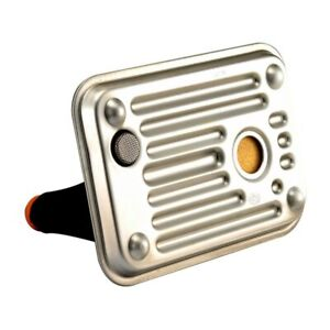 Fram FT1228 Transmission Filter Kit