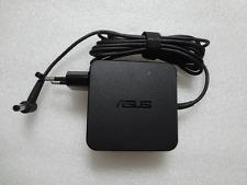 Genuine Original OEM ASUS 65W 19V 3.42A AC Adapter Charger ADP-65DW A ADP-65DW B