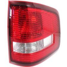 For Explorer Sport Trac 07-10, Tail Light