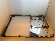 Gehäuse Boden Unterschale Unterteil Fujitsu Amilo A1630 (3)