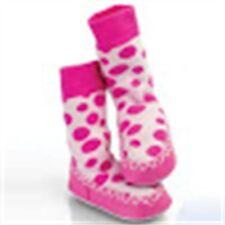 Abbigliamento rosa per bimbi, da Taglia/Età 12-18 mesi
