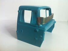 1/25 1/24 photoetch Conv stoneshield Model truck Ford international AMT Italeri
