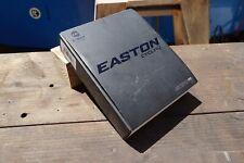 Easton Crank arms: EC90SL 172.5 AM
