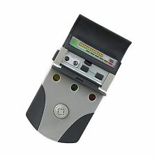 Star Trek Star Trek Electronic Tricorder NEW, Free Shipping