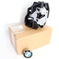 Original BMW 1er 2er 3er 4er 5er 6er 7er X1 X3 Systemschloss vorne rechts 720214