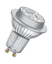 Osram Parathom DIM PAR16 100 36° LED GU10 Strahler Glas warmweiß 2700K wie 100W