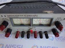 HP Harrison 6205B DC Power Supply