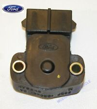 Motorcraft CX-1132A Throttle Position Sensor Fits 1986 Taurus Aerostar & Sable