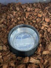 Snake Rack Rub Water Bowl