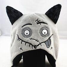 Disney Tim Burton Frankenweenie Hat Cap Suitable Cute Adult Gift One Size