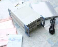 Rohde & Schwarz XU 4200 radio ATC communications XU4200 VHF TRANSCEIVER 101042
