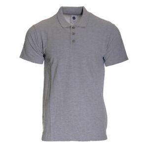 Polo Shirts: Men's Short Sleeve 100% Cotton Polo shirts || Clearance Sale.