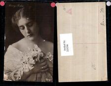 225296,Schauspielerin Henny Porten Portrait pub RPH