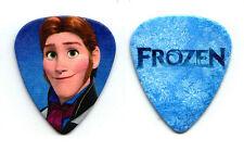 Disney Frozen Prince Hans Guitar Pick