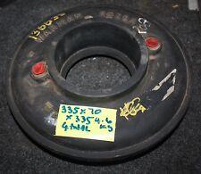 Warman pump part E029R