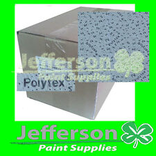 POLYTEX WIPES 200 PER BOX LINT FREE PREPSOL WIPE ANTI STATIC VERY ABSORBANT