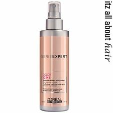 LOREAL VITAMINO COLOR A-OX 10 IN 1 SPRAY 190ML by LOREAL PROFESSIONNEL
