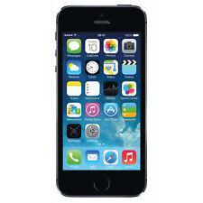 iPhone 5 Handys ohne Vertrag