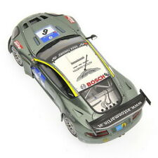 1:43 Aston Martin DBRS9 n°6 Nurburgring 2008 1/43 • MINICHAMPS 400081306