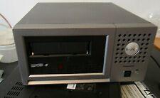 Dell LTO-4 Ultrium 4 SAS Drive LTO4-EX1 95P5