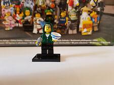 71019 LEGO® NINJAGO® MOVIE™ Nr. 7 Lloyd Garmadon Neu & Unbespielt