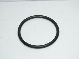 New OEM for Mazda CX-7 MX-5 Miata RX-8 Xenon HID Ballast Gasket black ring